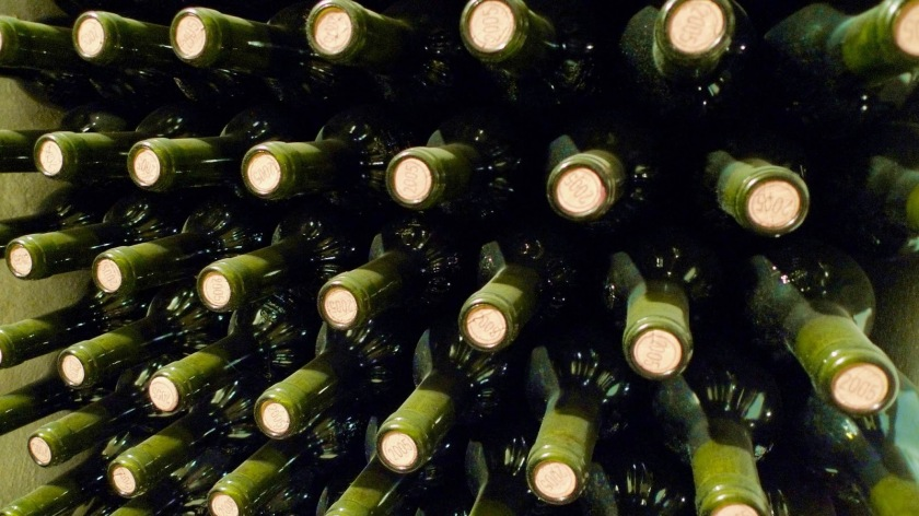botellas_cata