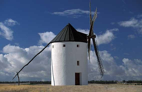 molino_viento
