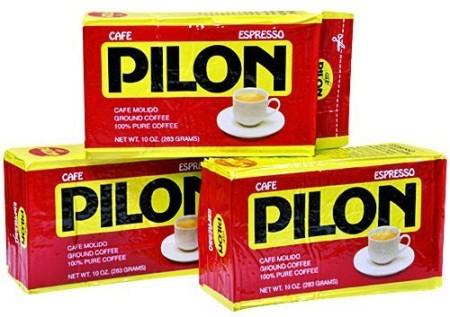 cafe_pilon