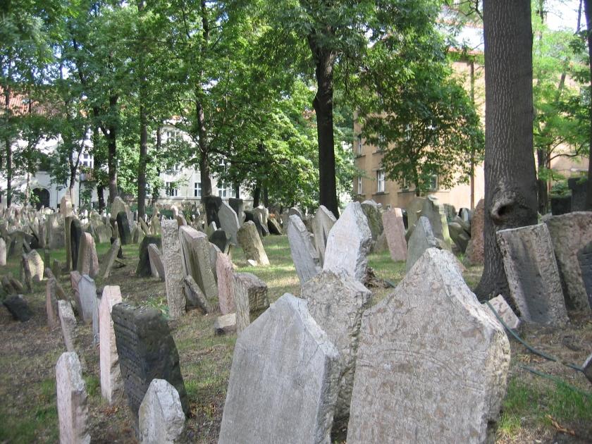 Cementerio judio (1)