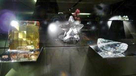 Museo Swarovski 19