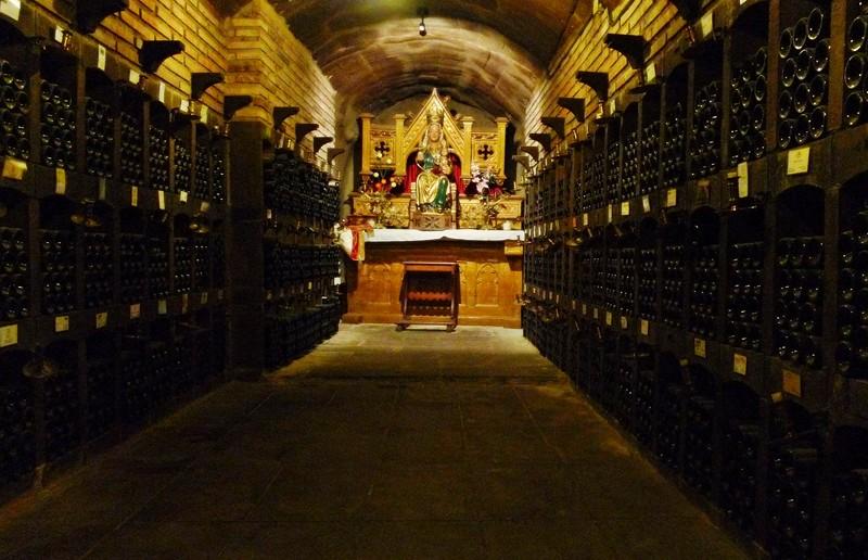 Rioja Alavesa (38)