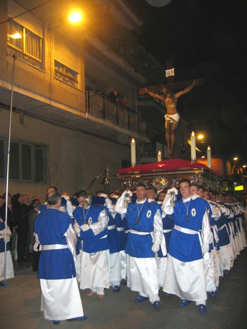 Santa Pola - Alicante (1)
