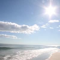 Cosas que puedes hacer en Santa Pola ... sin ir a la playa - Parte 1/3