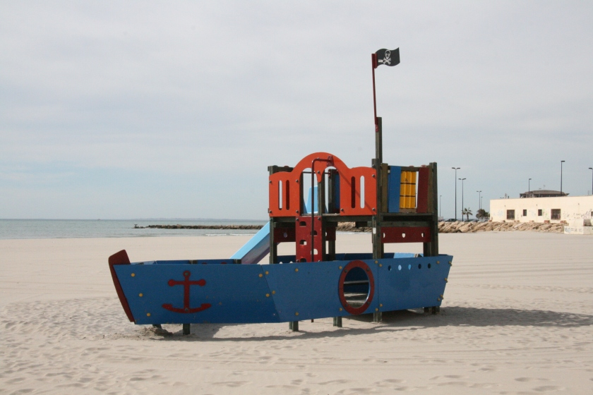 Santa Pola - Alicante (12)