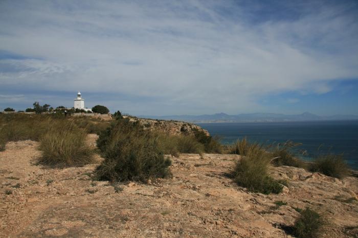 Santa Pola - Alicante (20)
