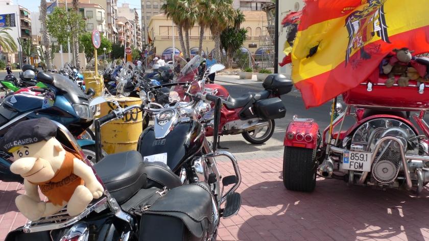 Santa Pola - Alicante (21)