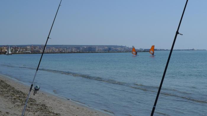 Santa Pola - Alicante (26)
