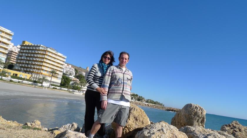 Santa Pola - Alicante (37)