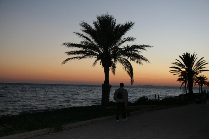 Santa Pola - Alicante (6)