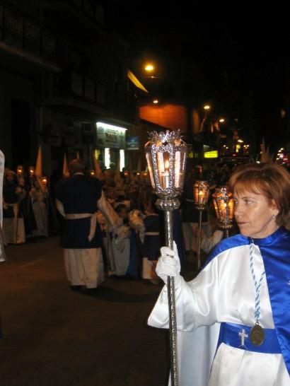 Santa Pola - Alicante