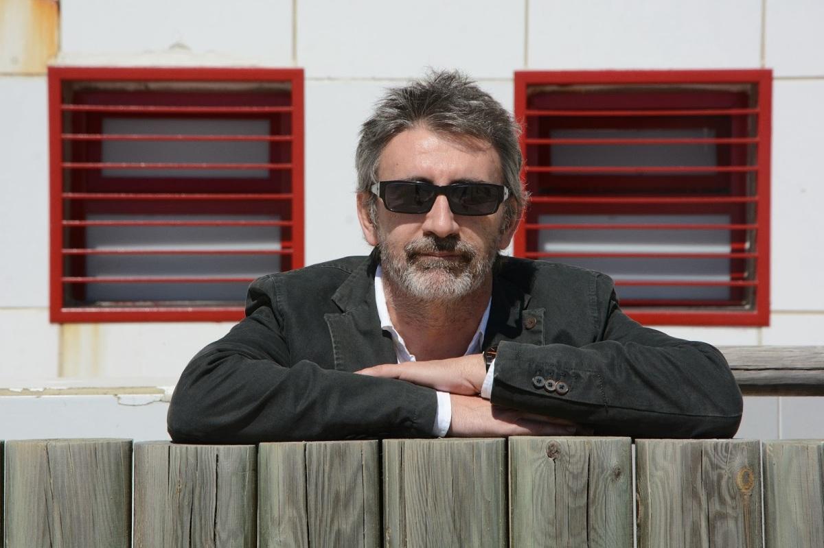 """Entrevista a Paco Piniella, del blog """"El LoBo BoBo"""""""
