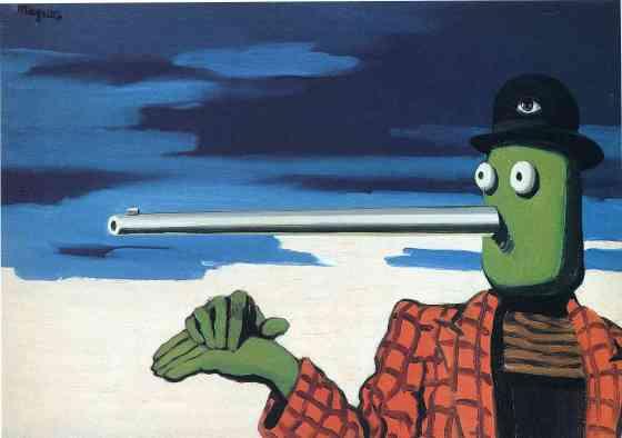 Magritte_Pinocho