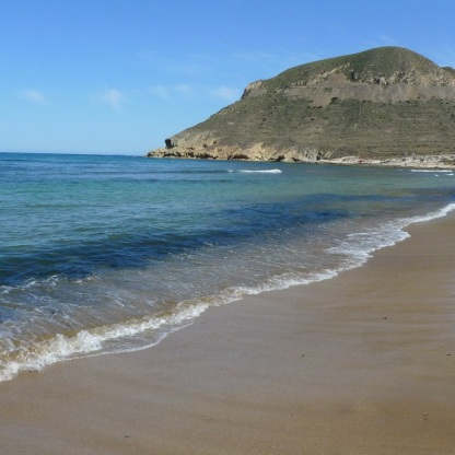Cabo de Gata (10)