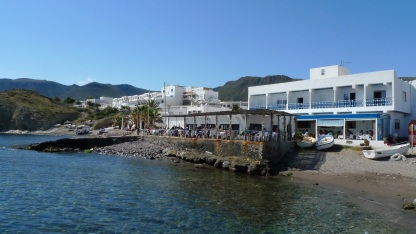Cabo de Gata (11)