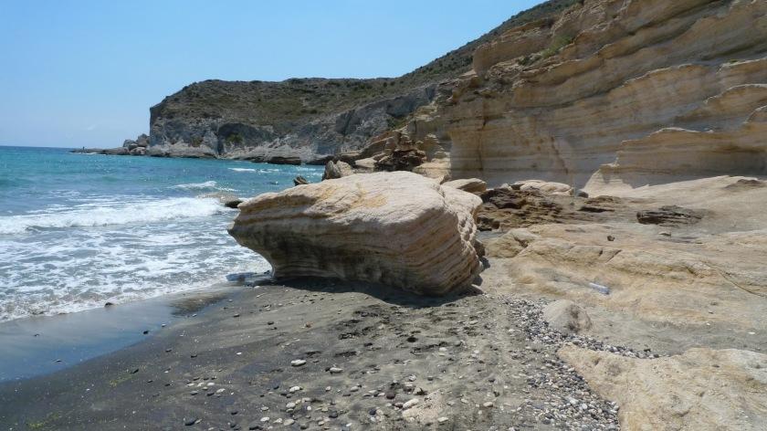 Cabo de Gata (12)