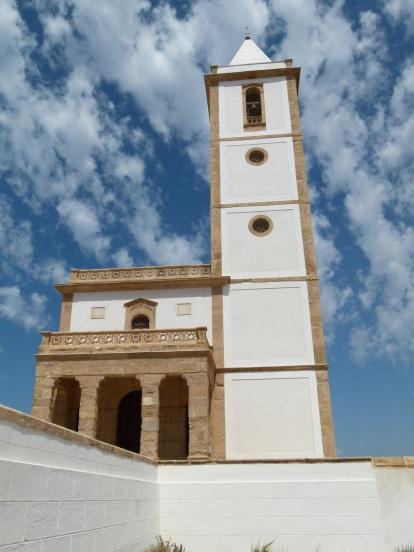 Cabo de Gata (3)