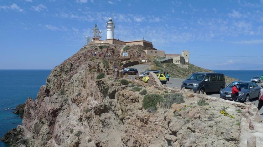 Cabo de Gata (4)