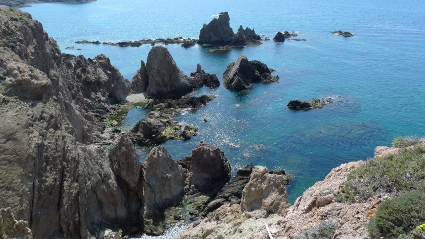 Cabo de Gata (5)