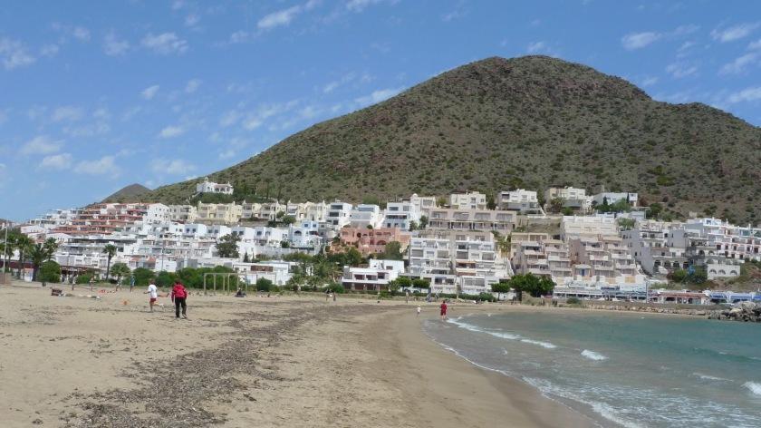 Cabo de Gata (6)