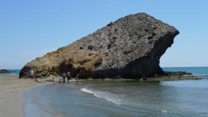 Cabo de Gata (8)