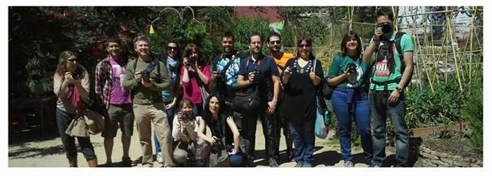 grupo_photowalk