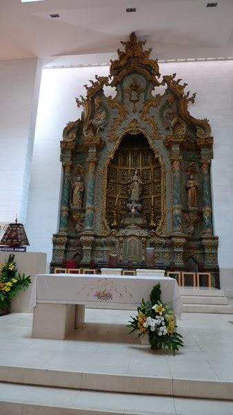 aveiro catedral 3