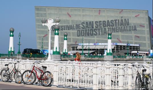 festival-san-sebastian.png