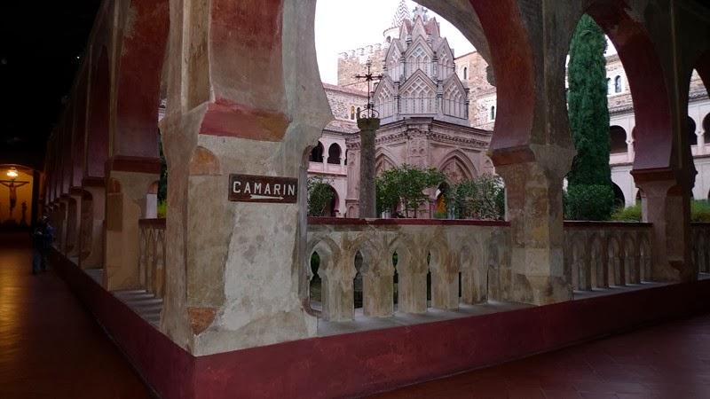 Monasterio Guadalupe (14)