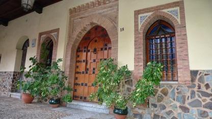 Monasterio Guadalupe (25)