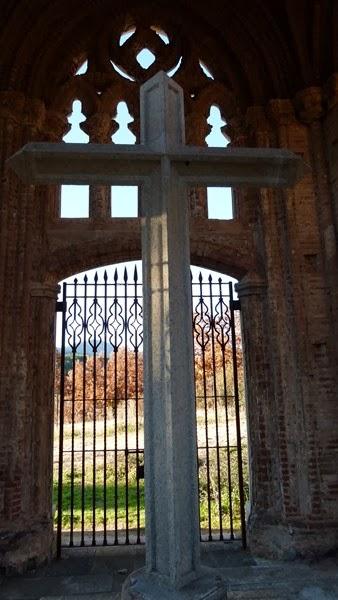 Monasterio Guadalupe (3)