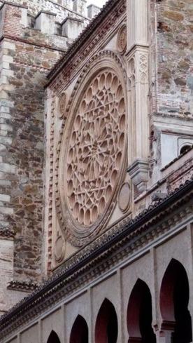 Monasterio Guadalupe (5)