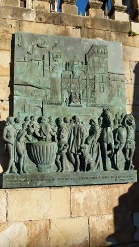 Monasterio Guadalupe (7)