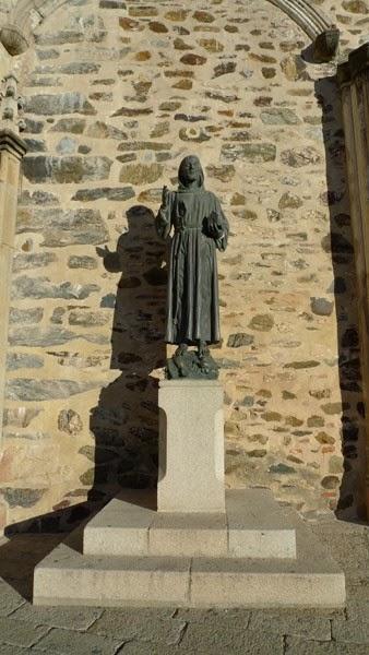 Monasterio Guadalupe (9)