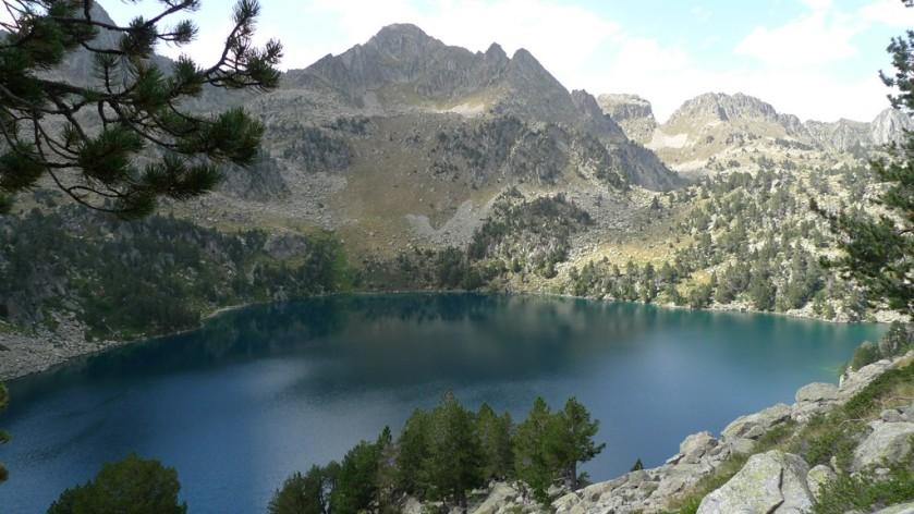 senderismo alta montaña (1)