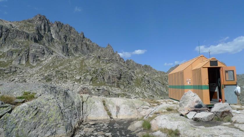 senderismo alta montaña (2)