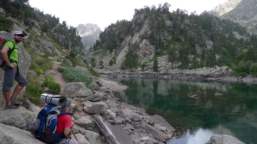 senderismo alta montaña (3)