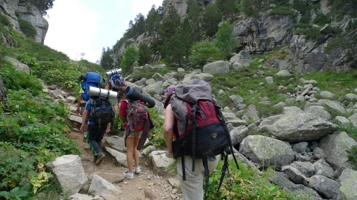 senderismo alta montaña (6)