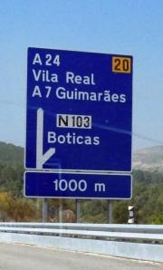 vallas norte portugal 1