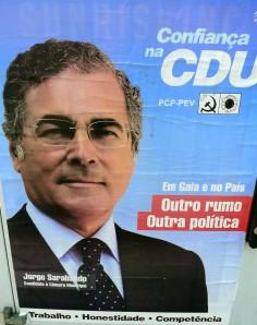 vallas norte portugal 11