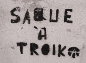 vallas norte portugal 13