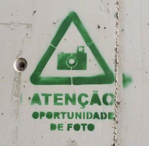 vallas norte portugal 16