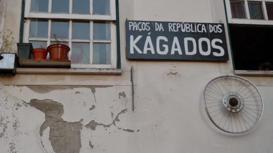 vallas norte portugal 19