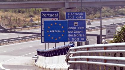 vallas norte portugal
