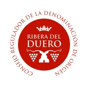 DO Ribera Duero icon