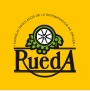 DO Rueda icon