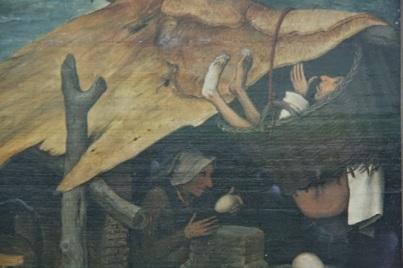 Caer del cesto_Gemaldegalerie (5)
