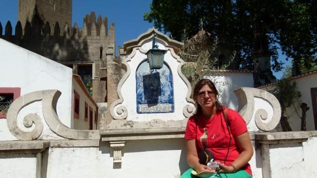 MiniPortugal Coimbra (14)