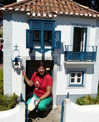 MiniPortugal Coimbra (21)