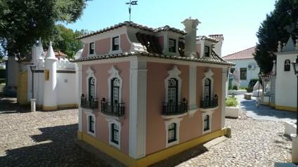 MiniPortugal Coimbra (56)